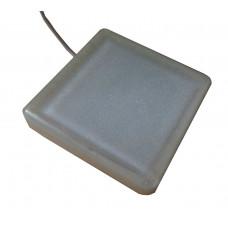 LED плитка