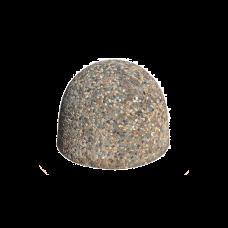 Тумба полусфера