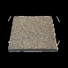 Плитка для тротуарной дорожки
