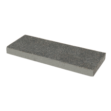 Плитка бетонная