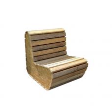 Пляжное кресло