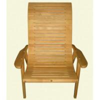 Кресло для бани